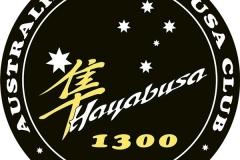 Hayabusa-logo-black